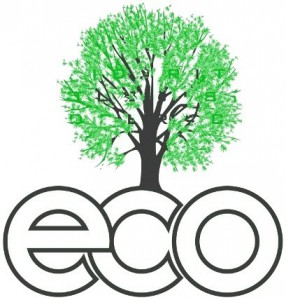Red ECO