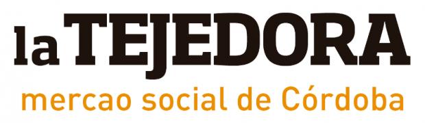 Otra forma de producir y consumir en Córdoba