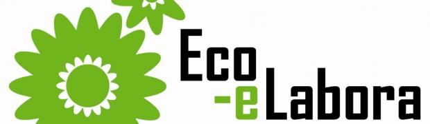 Curso online gratuito sobre Industria de elaboración de alimentos ecológicos