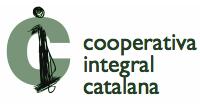 Primera trobada sense fronteres de Cooperatives Integrals