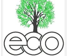 Taller: Corral Ecológico.