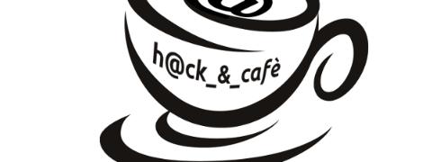 Hack&Cafè: Comença el 2013 amb Programari Lliure