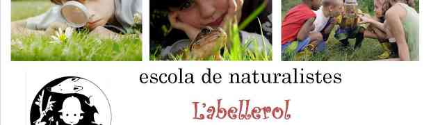 L'Escola de naturalistes arriba a Tarragona!