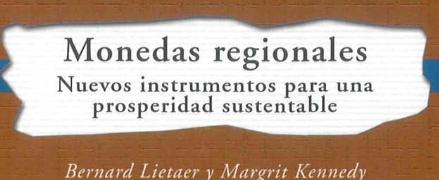 [libro] Monedas Regionales
