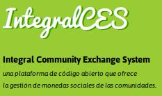 Gestió de la moneda social des de la xarxa d'intercanvi CES