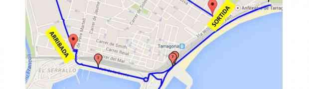 [Diumenge 10 de Maig] IIIa Tarracomalet: festa, reivindicació i art al carrer