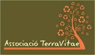 [20 i 21 Juny] Tarragona es vesteix de verd amb la FESTA ECO!