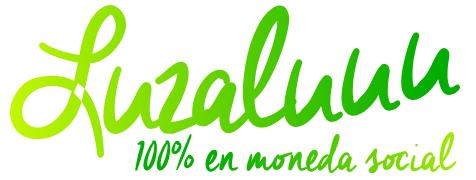 Luzaluuu, Tu Wallapop en 100% moneda social!