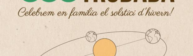 [Sabado&Domingo - 15&16Diciembre] Trobada de solstici de ECOxarxes en Ametlla de Mar