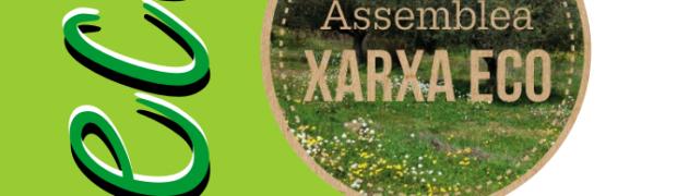 [XarECOxa] Boletín informativo febrero-marzo 2019